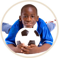 Dawson-Pediatrics-Sports-Kid.jpg